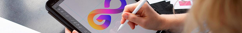 diseno-logotipo-cartagena-colombia