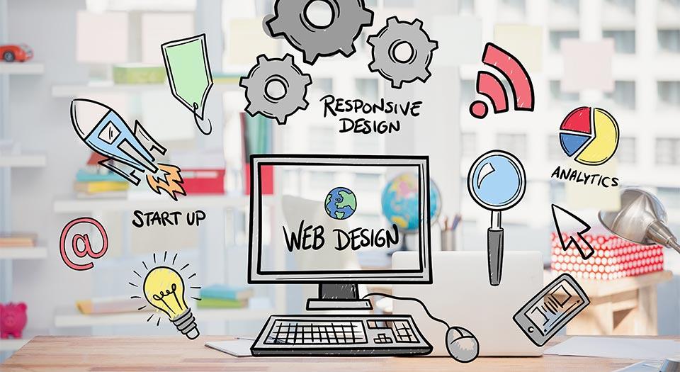 paginas-web-cartagena-colombia